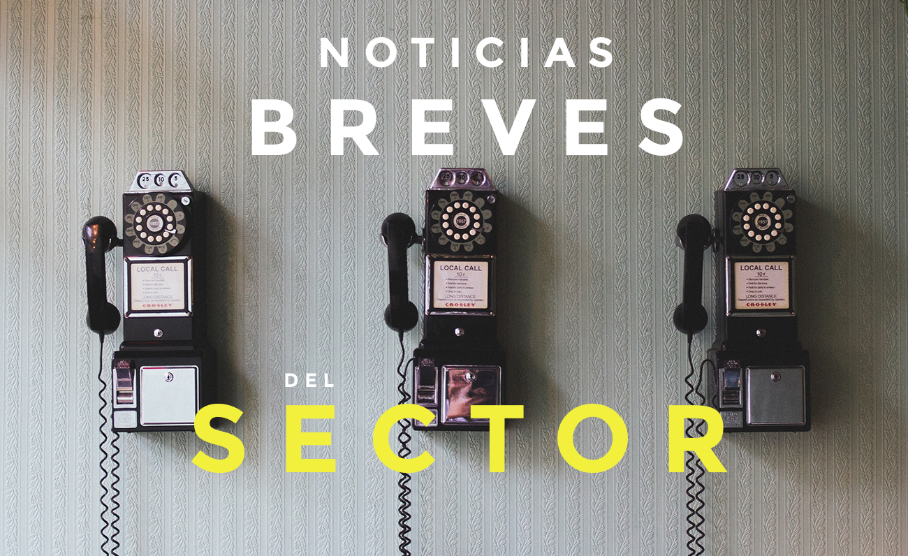 portada-noticicas-breves-sector-de-la-audiologia-GA