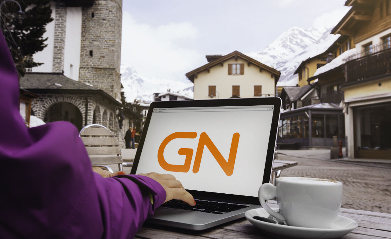 gn-nueva-presentacion-marca-GA