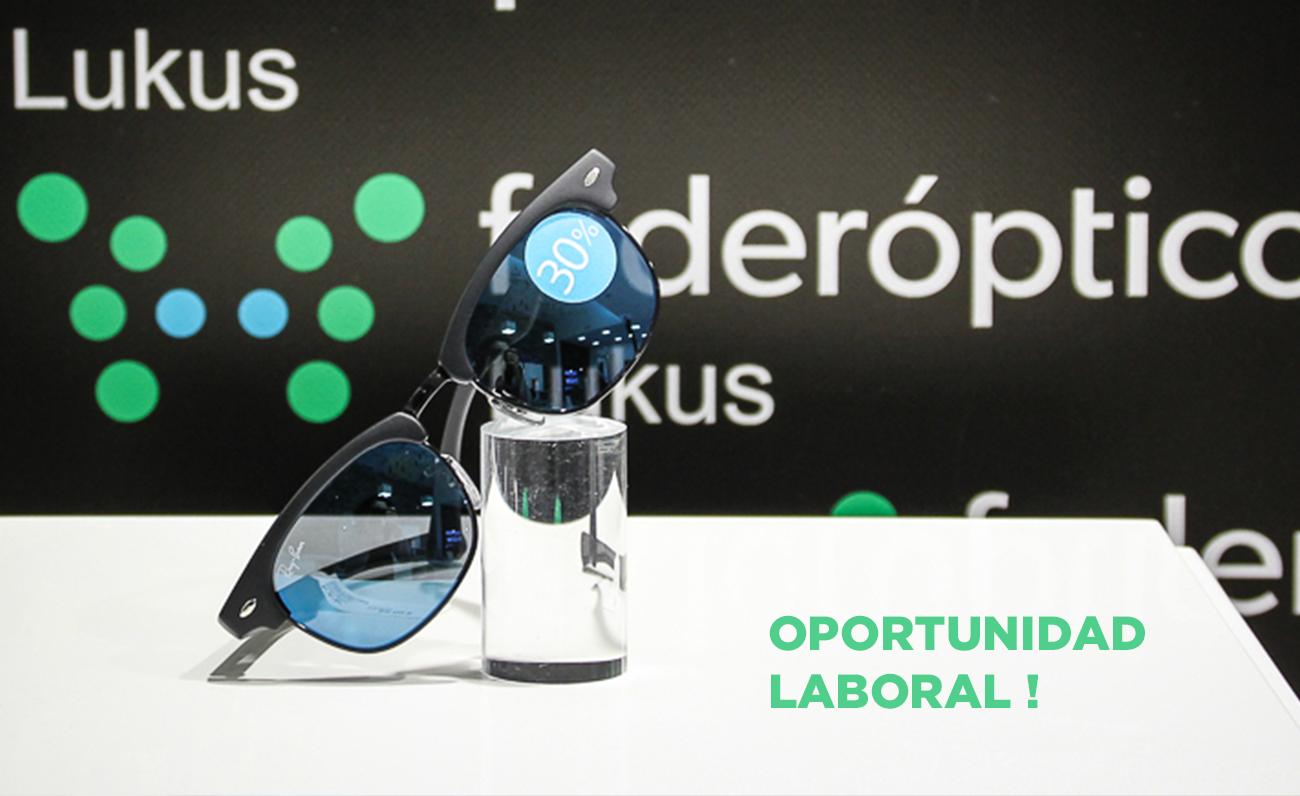 lukus-federopticos-oportunidad-laboral-GA