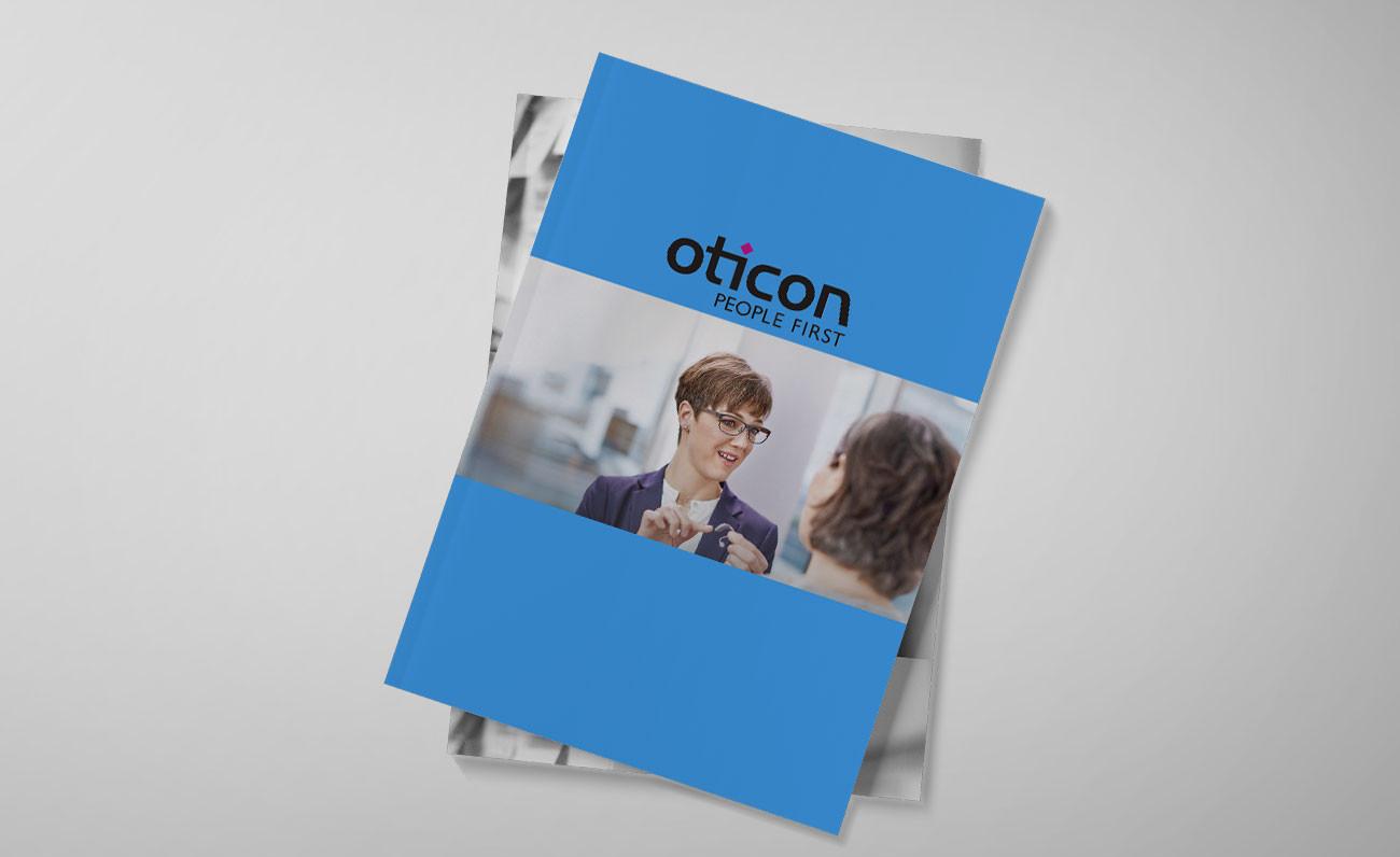 oticon-formacion-GA