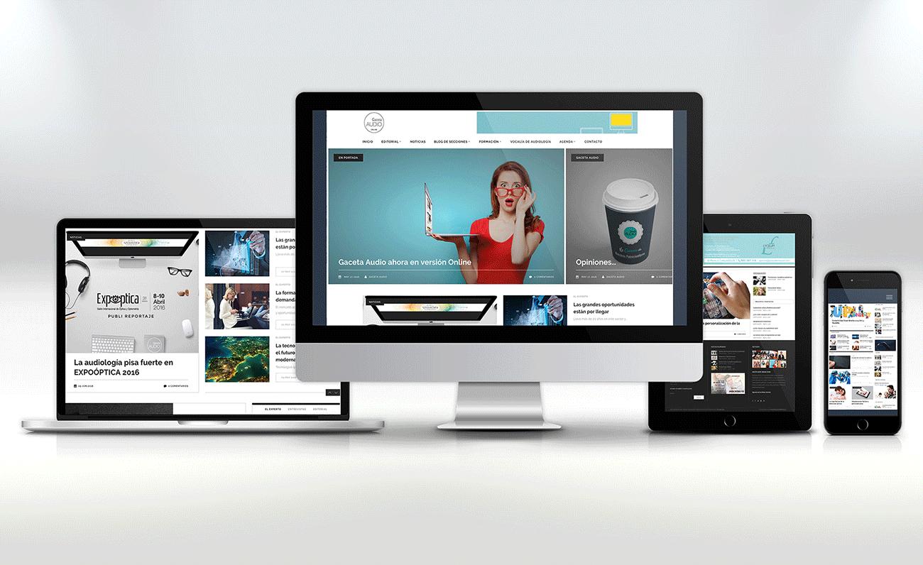 presentacion-web-revistagetaudio-GA