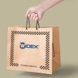 widex-busca-comercial