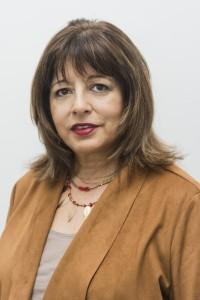 Bibiana-Sovieri Gonzalez-GA