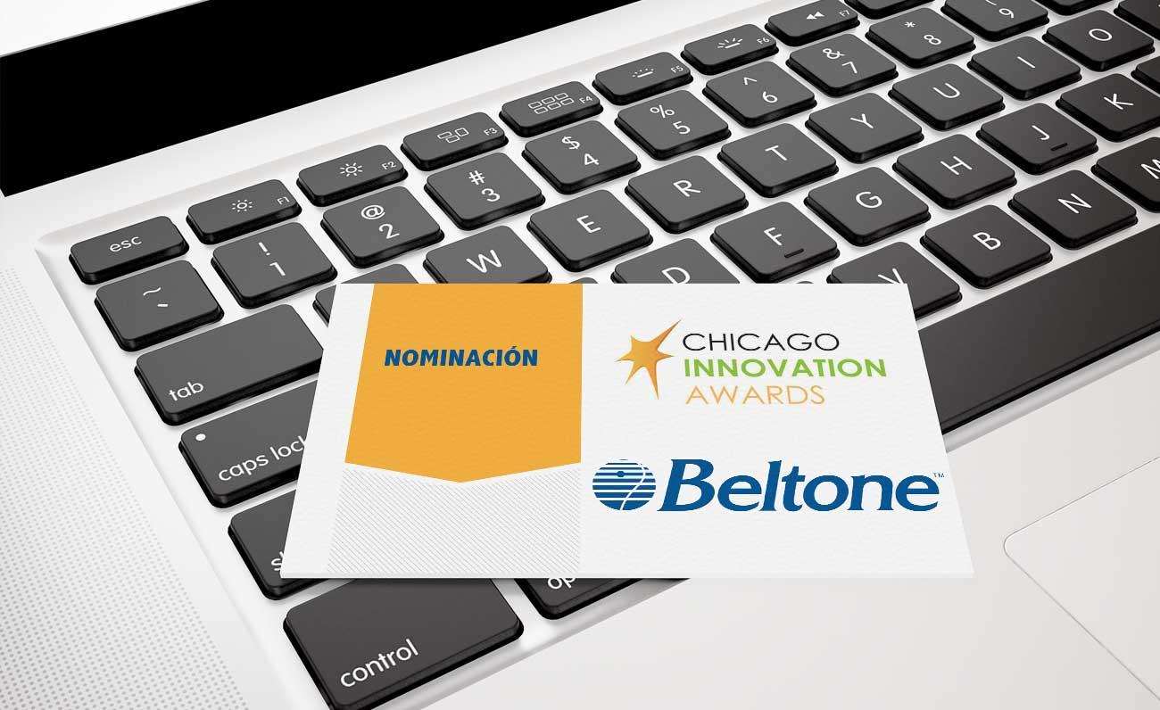 beltone-nominacion-GA