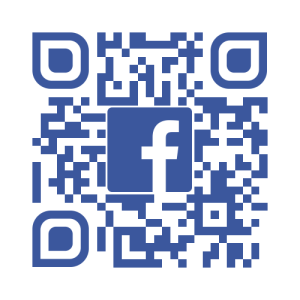 code_qr_facebook