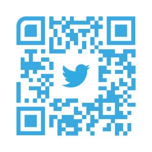 code_qr_twitter