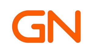 apps-grupo-gn-GA