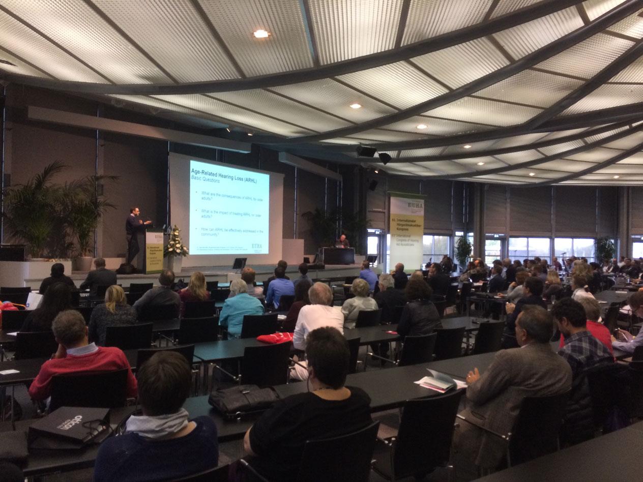 conferencias-congreso-61-euhaGA