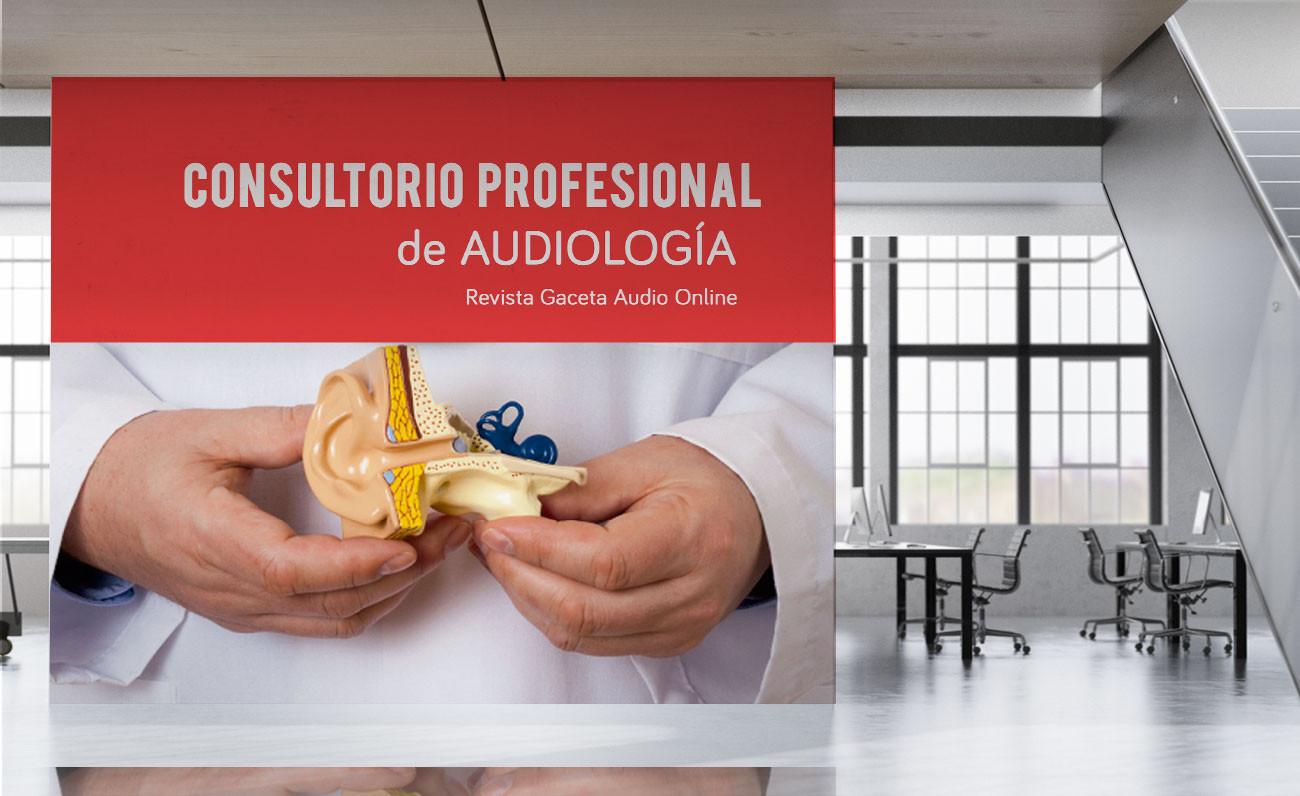 conultorio-de-audiologia-GA