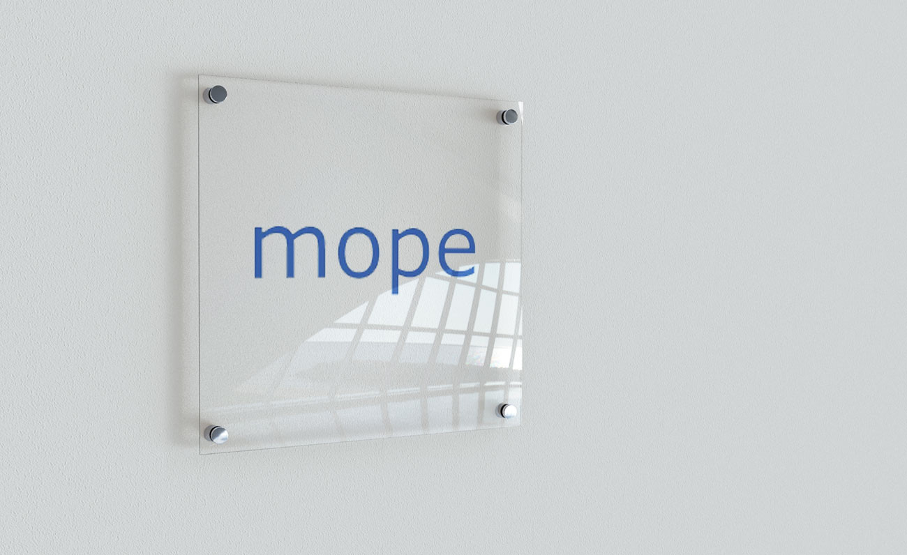 mope-formacion-revista-gaceta-audio-GA
