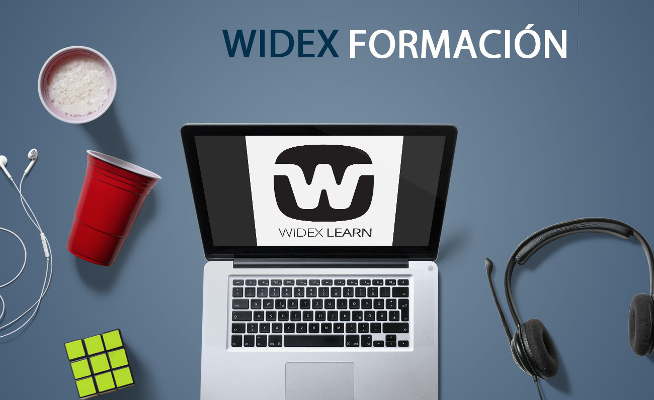 widex-formacion-learning-GA