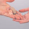 oferta-laboral-audioprotesista-GA