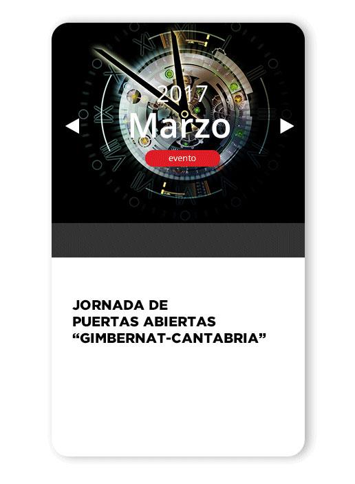agenda-marzo-gimbernat-GA
