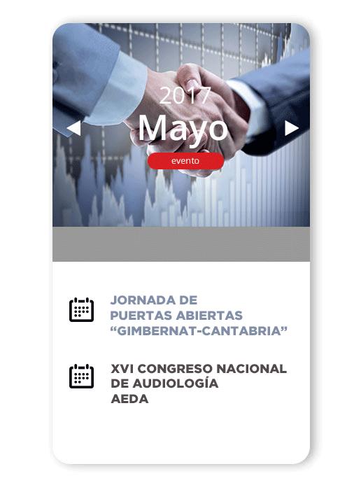 agenda-mayo-GA