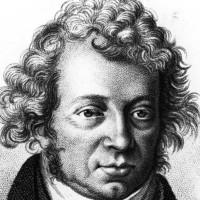 Andre-Marie-Ampere-GA