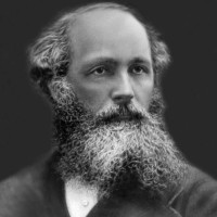 James-Clerk-Maxwell-GA
