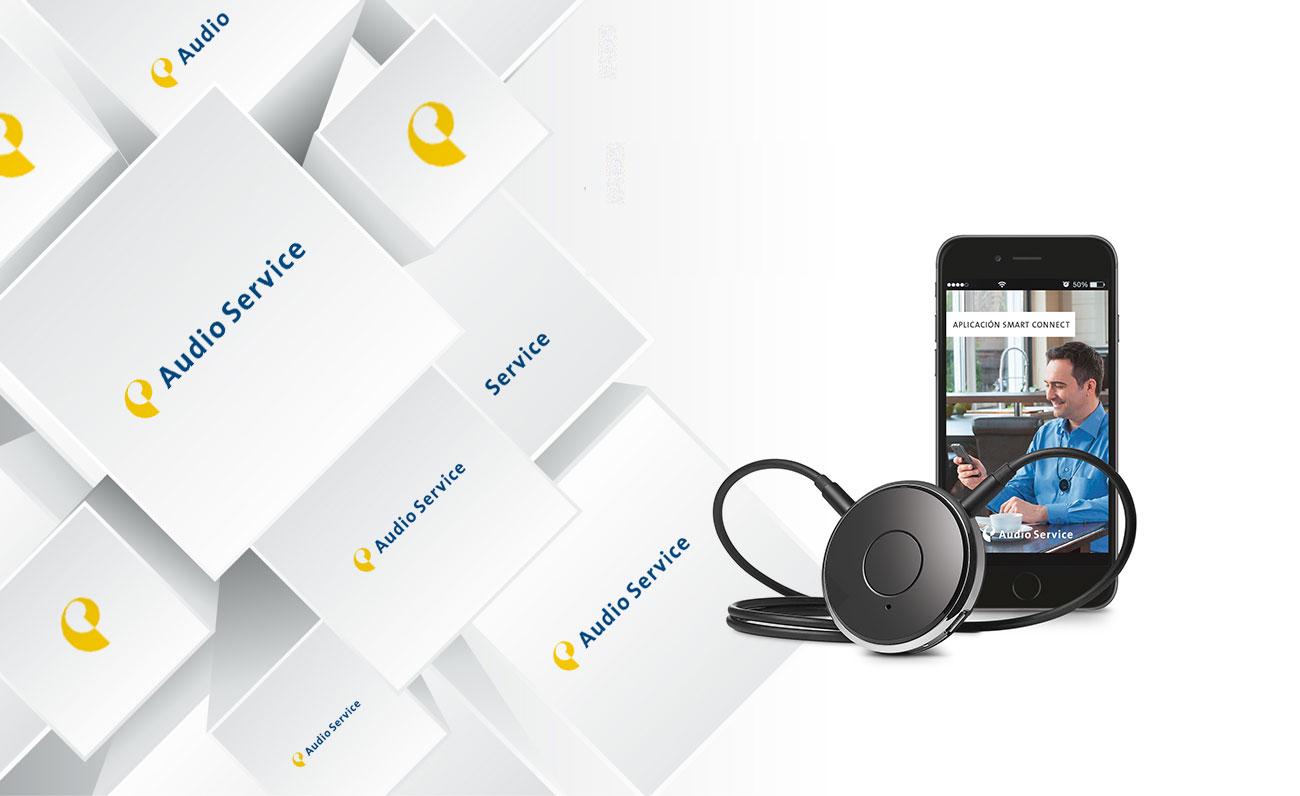 audioservice-conectividad-post-GA