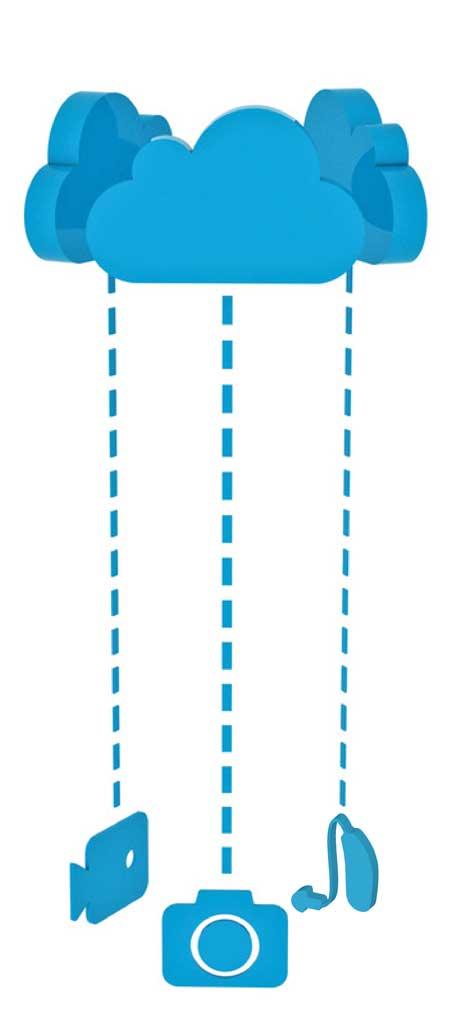 conectividad-beltone-gaceta-audio-GA