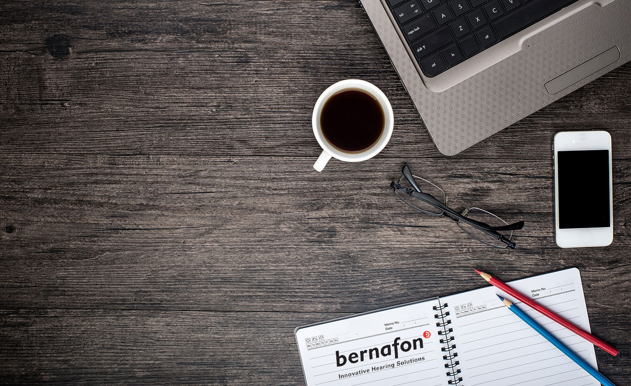 formulario-digital-bernafon-GA