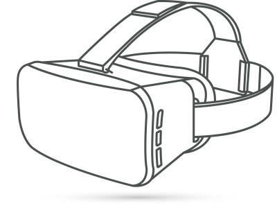 gafas-realidad-virtual-GA
