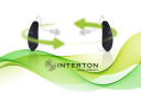 interton-post-difusion-GA
