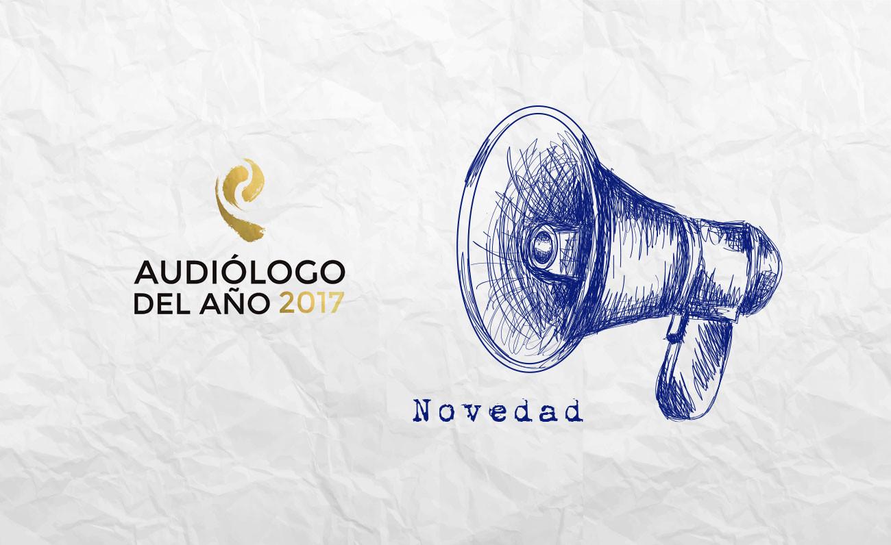 novedad-audiologo-del-ano-GA