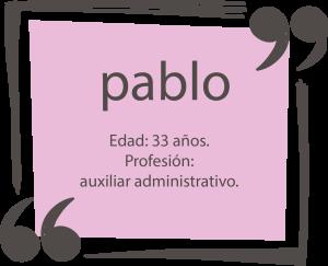 opinion-pablo