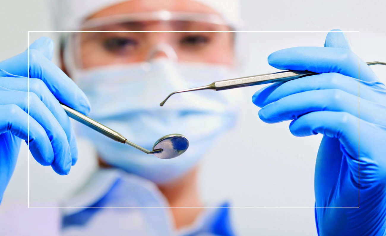 perdida-auditiva-en-odontologos-GA