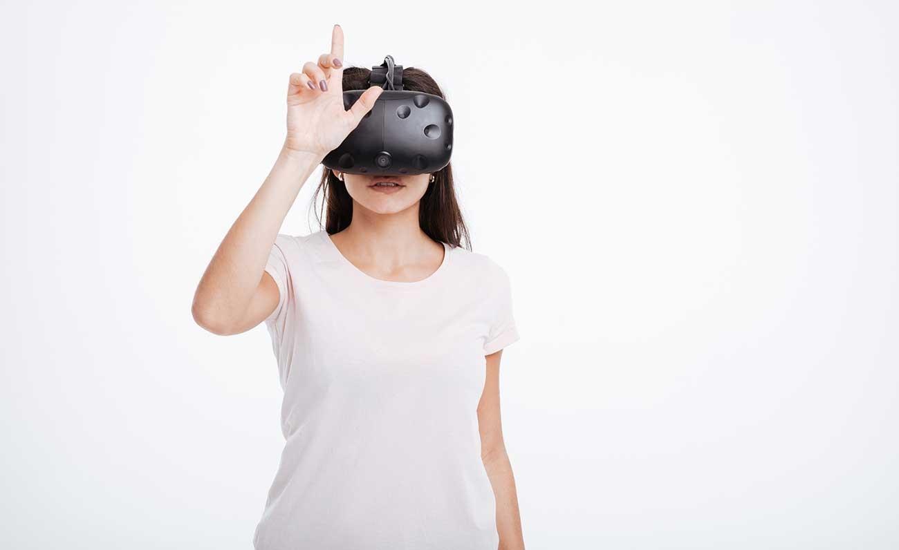 realidad-virtual-betho&viola-2-GA
