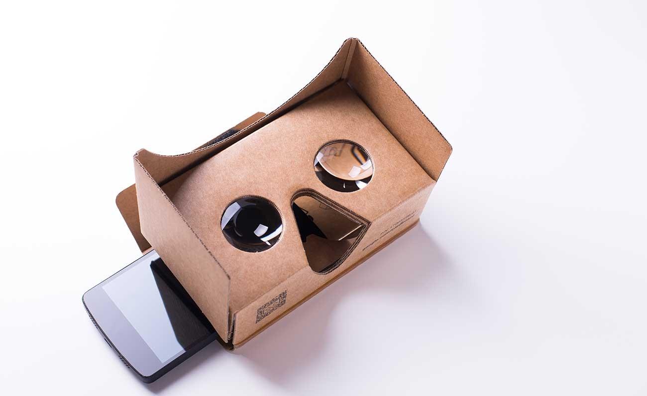 realidad-virtual-betho&viola-3-GA