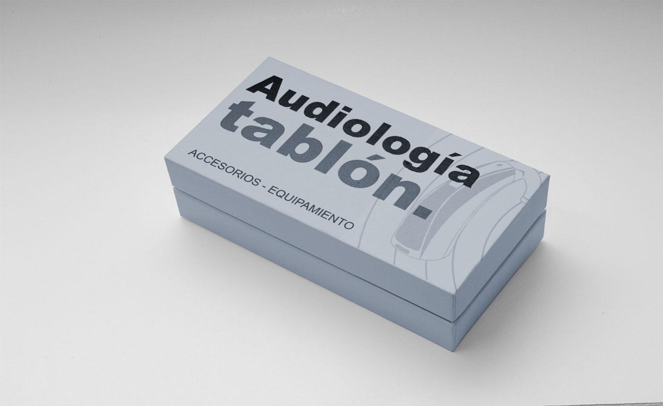 tablon-equipamiento-GA