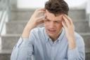 bernafon-tinnitus-terapias-GA