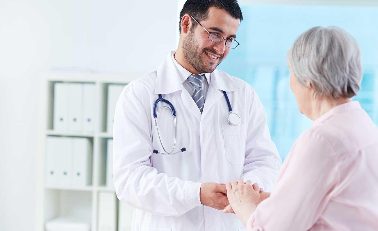 tinnitus-ayuda-profesional-sicologo-GA