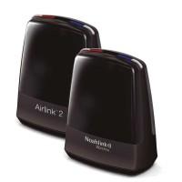 Noahlink_Airlink_wireless-GA