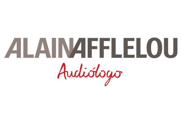alain-afflelou-audiologo-600x380
