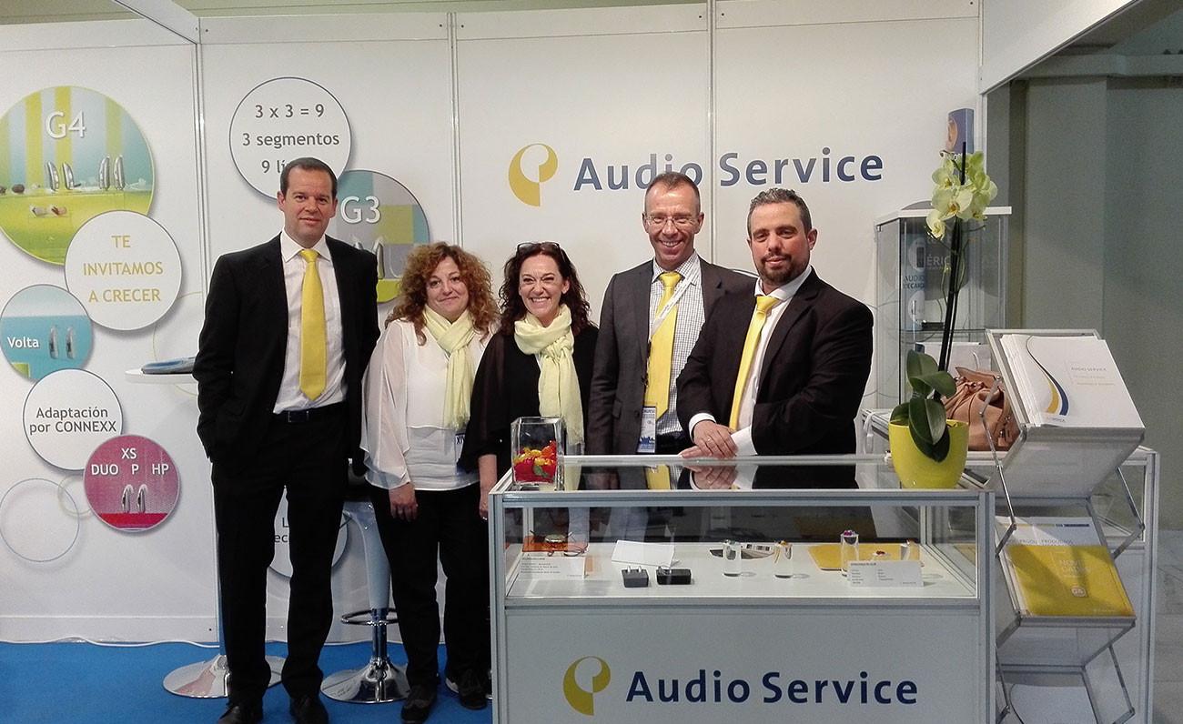 novedades-audioservice-GA