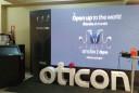 oticon_opn_GA