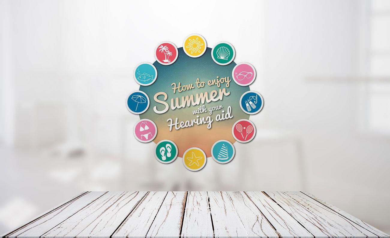 rayovac_Summer_GA