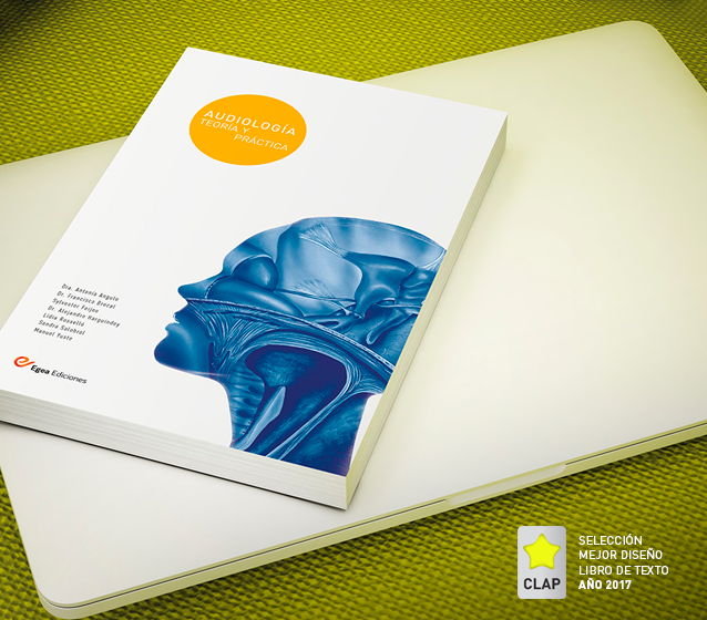 Premio-CLAP-2017-Libro-Audiologia-Teoria-Practica