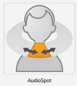 AudioSpot_1