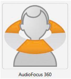 Audiofocus_1