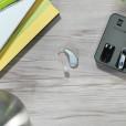 audio-service-smart-Li-ion-power-GA