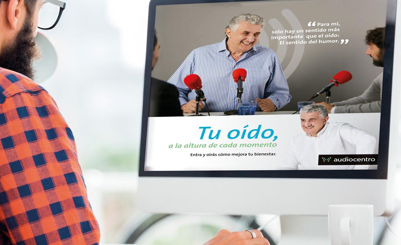 audiocentro-rentalbilidad-y-profesionalidad-GA