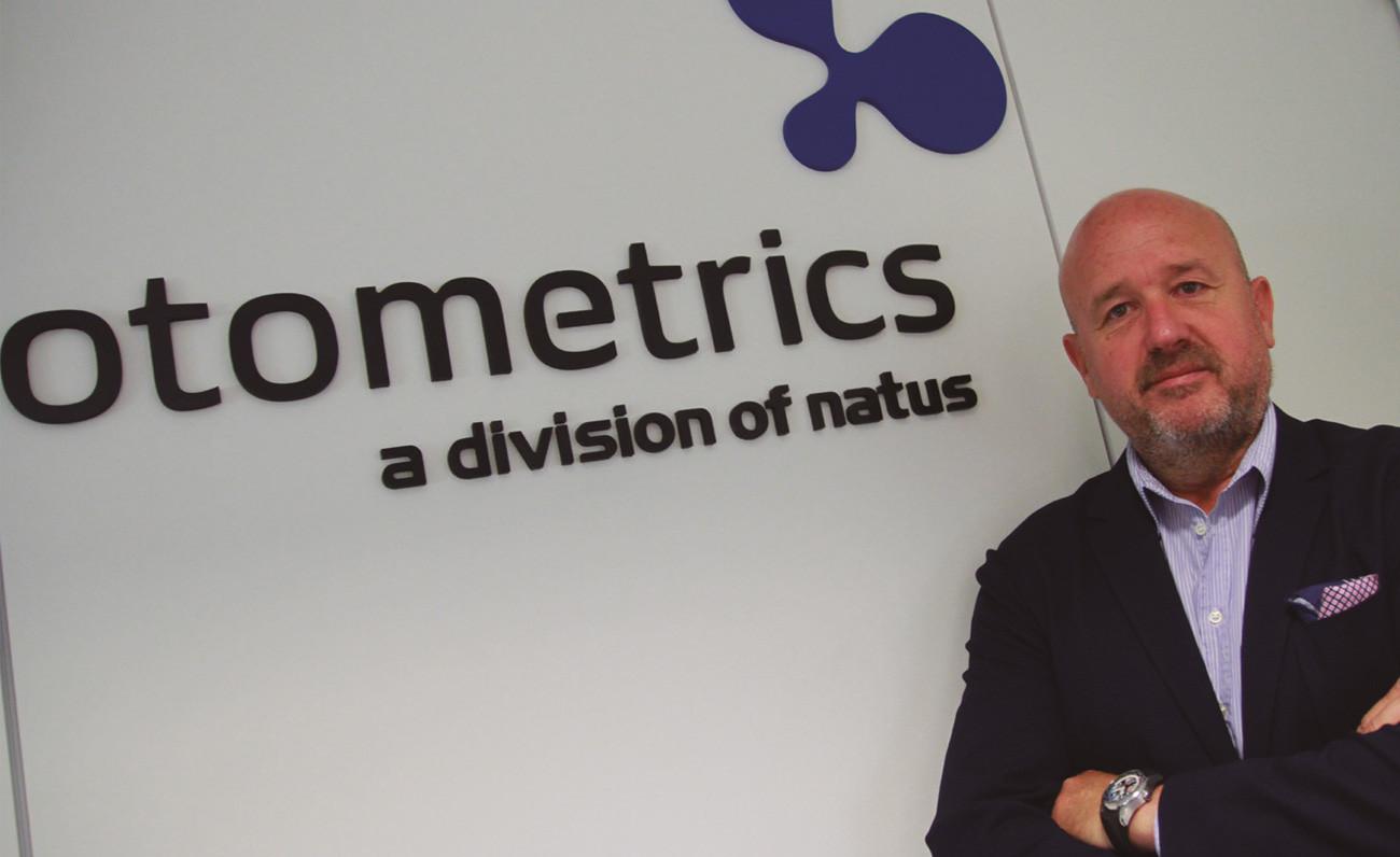 entrevista-jose-luis-moreno-otometrics-GA