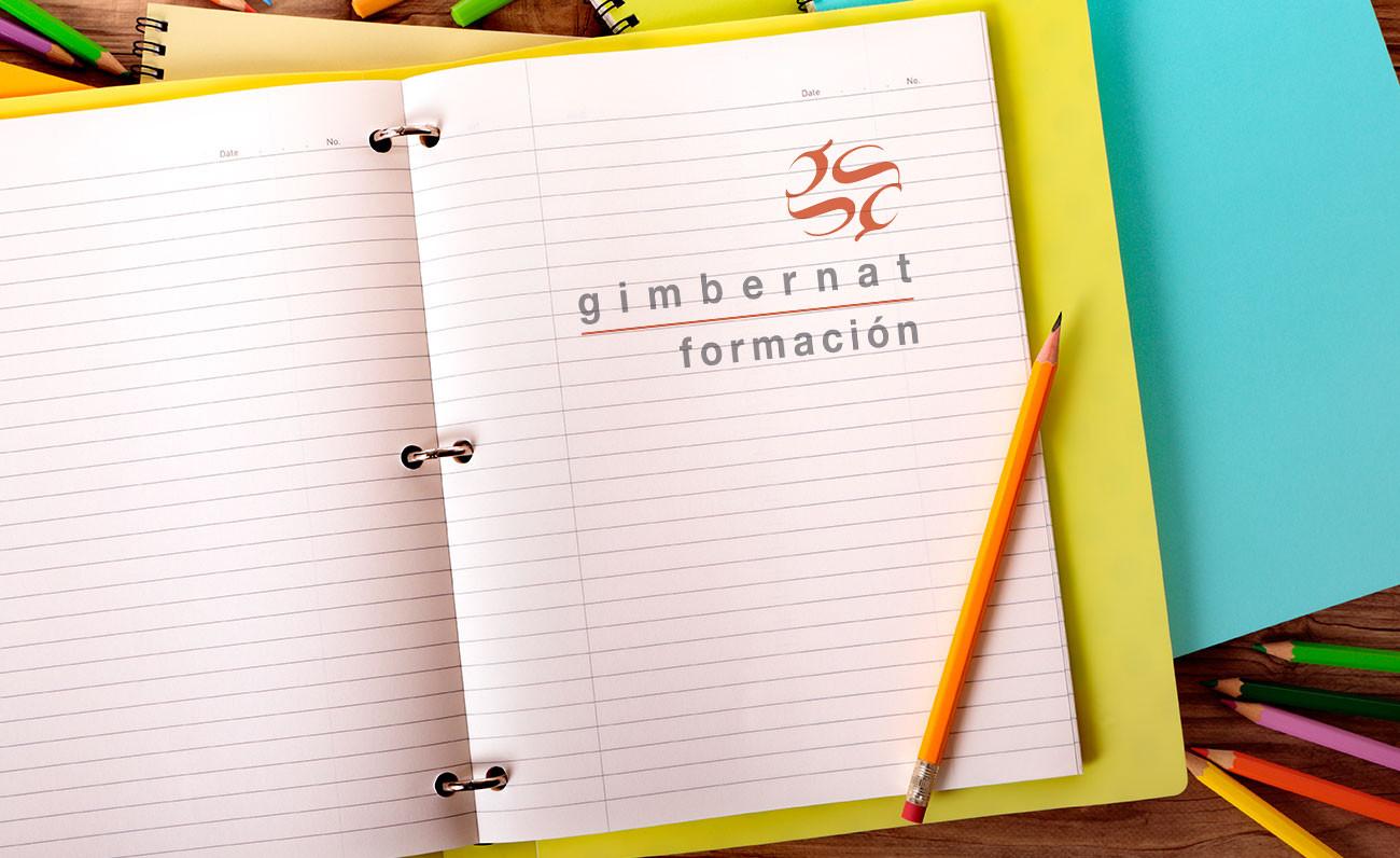 gimbernat-formacion-GA