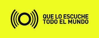 Logotipo QLETEM