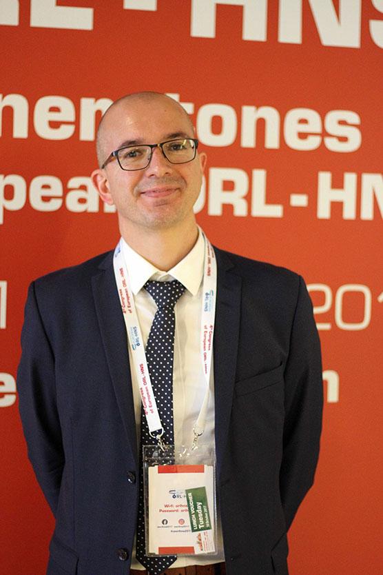 Miguel-Angel-Aranda-Congreso-ORL-Barcelona4