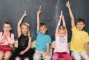 alumnado-con-sordera-GA