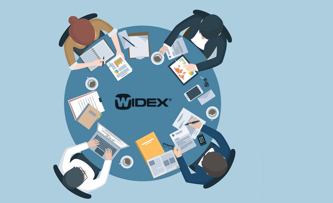 encuentro-widex-audifonos-con-centros-GA