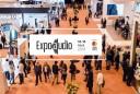 expoaudio-espooptica-2018-GA